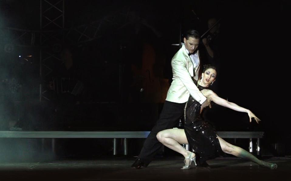 tangoforpiazzolla