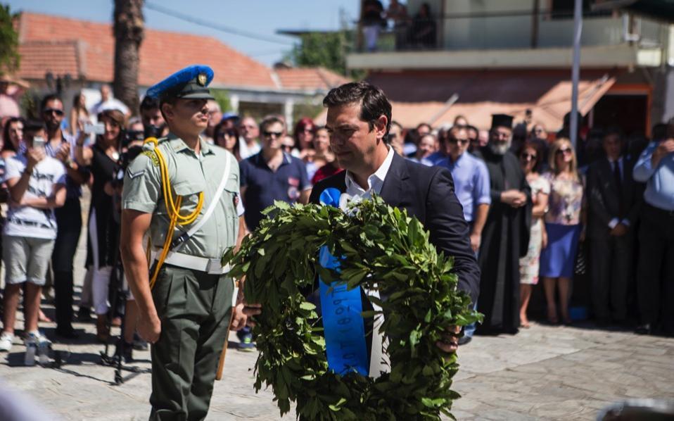 tsipras_kommeno_web