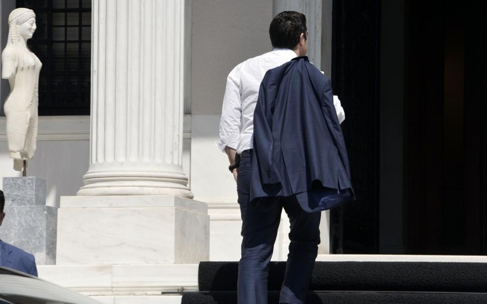 tsipras_maximou_back-thumb-large-thumb-large