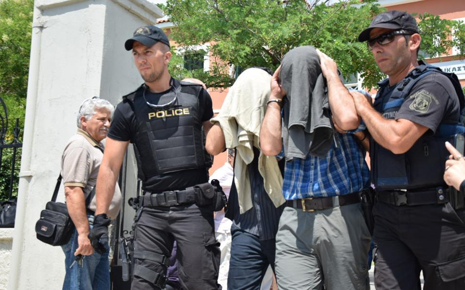 turkish-officersjpg
