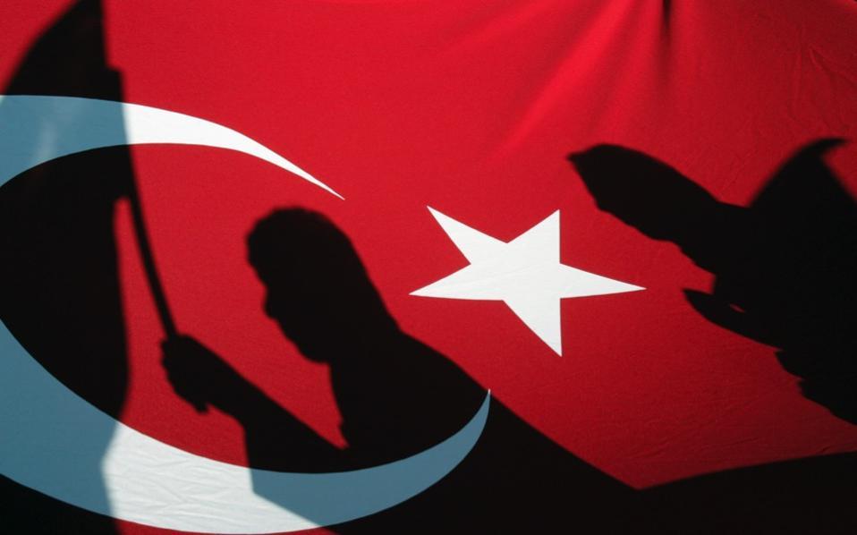 turkish_flag_web