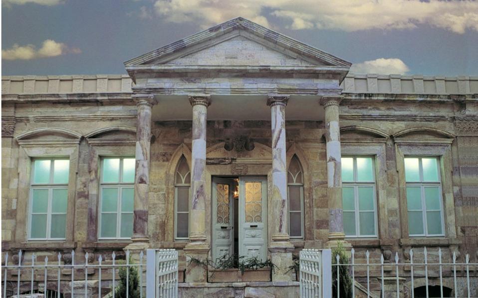 alexandroupoli_museum