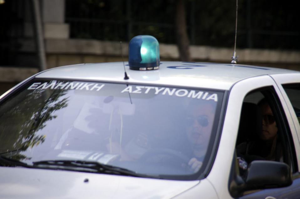 astynomia-amaxi1-thumb-large-thumb-large