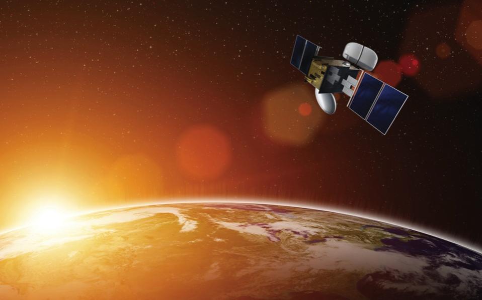 broadbandsatellite2