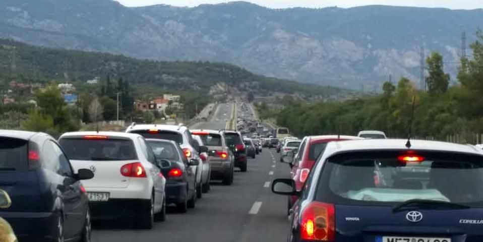 cars_national_road_web