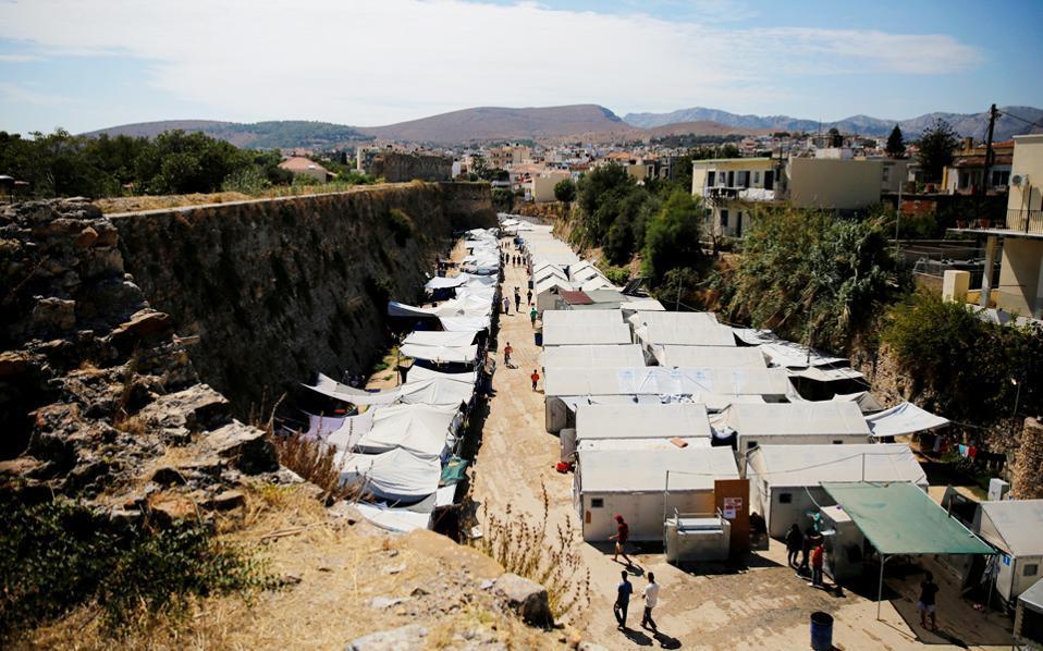 chios-migrantsjpg