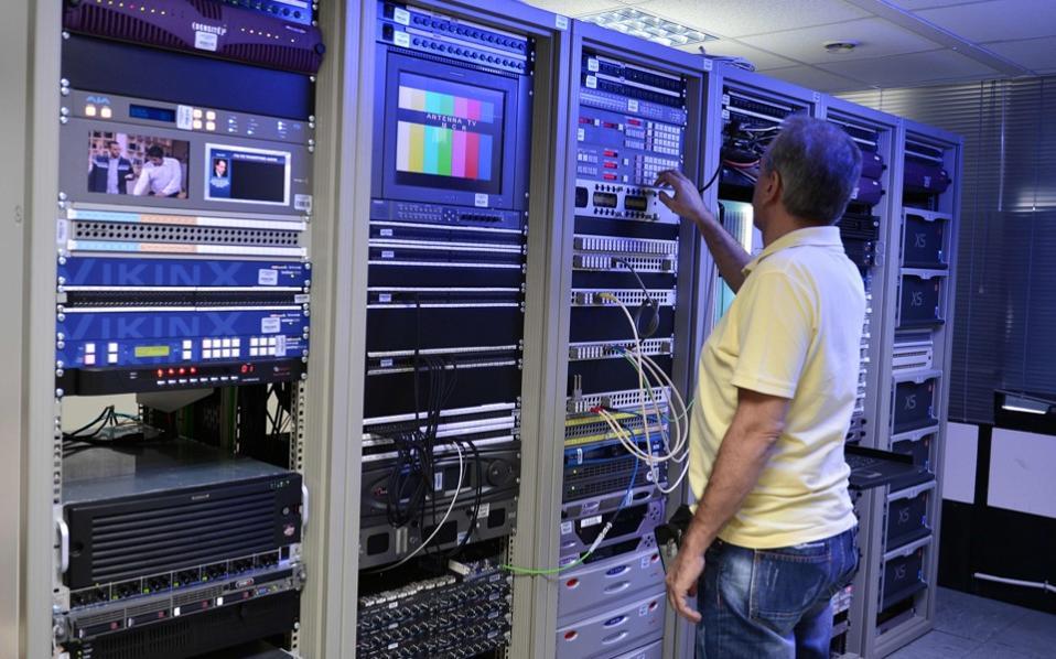 controlroom_tvchannels