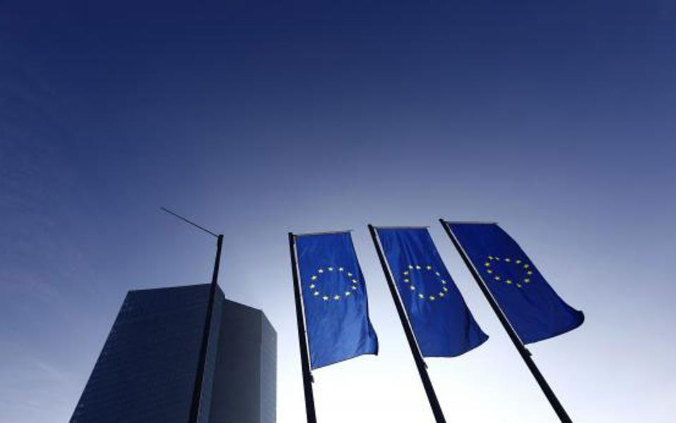 ecb_flags_web