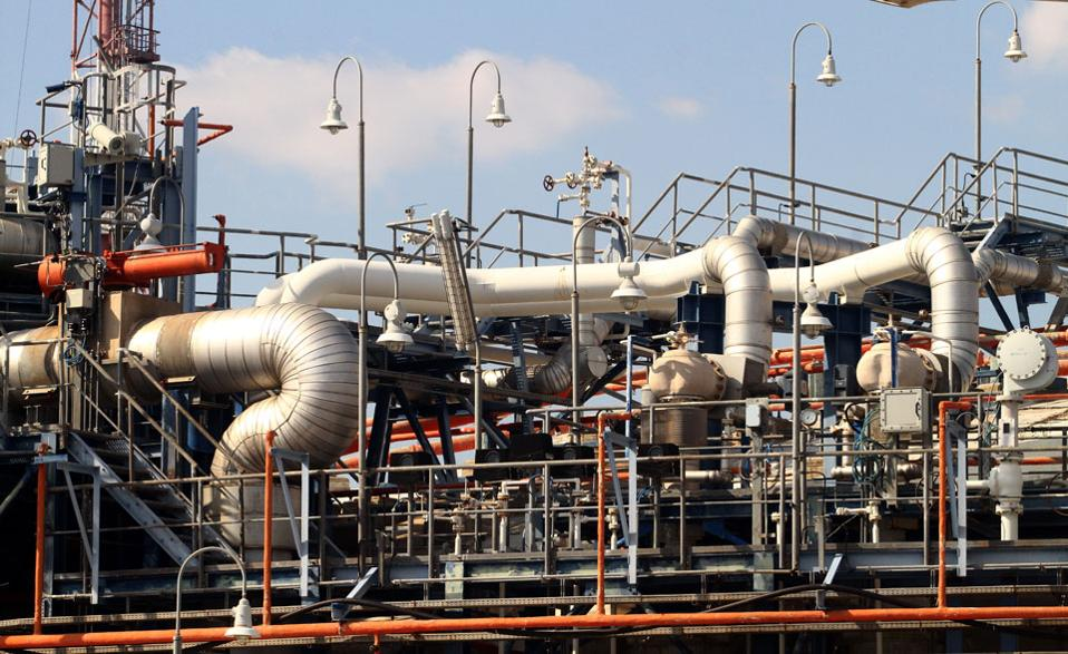 gas_installations_web