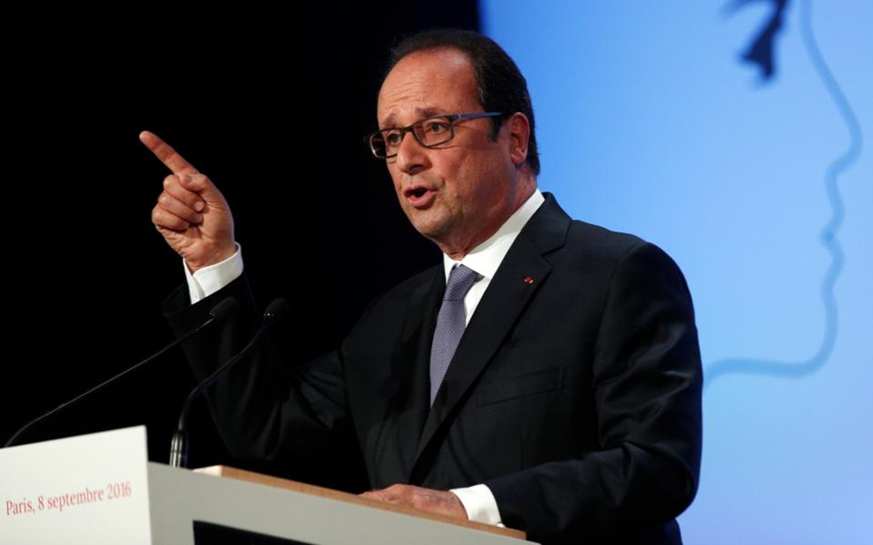 hollande_speech_web