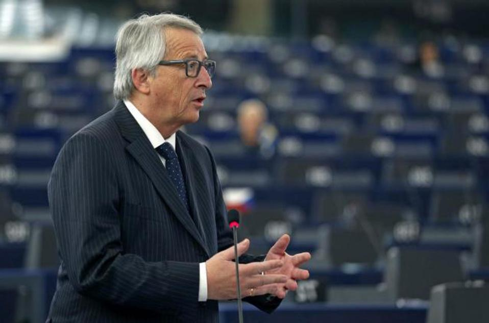 juncker_speaking_web