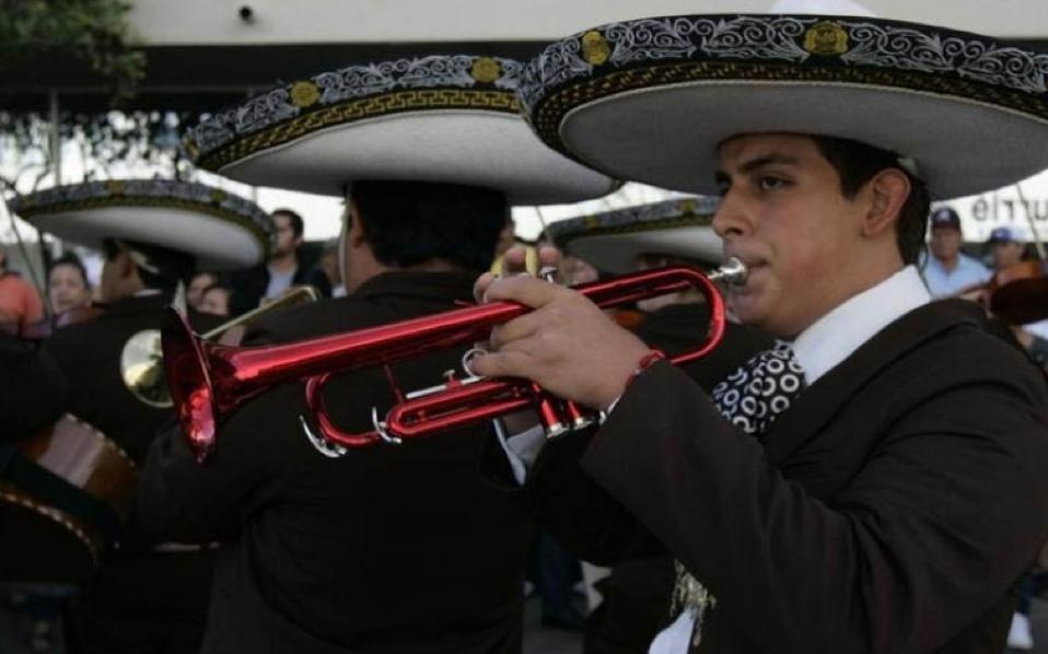 mariachi_reuters