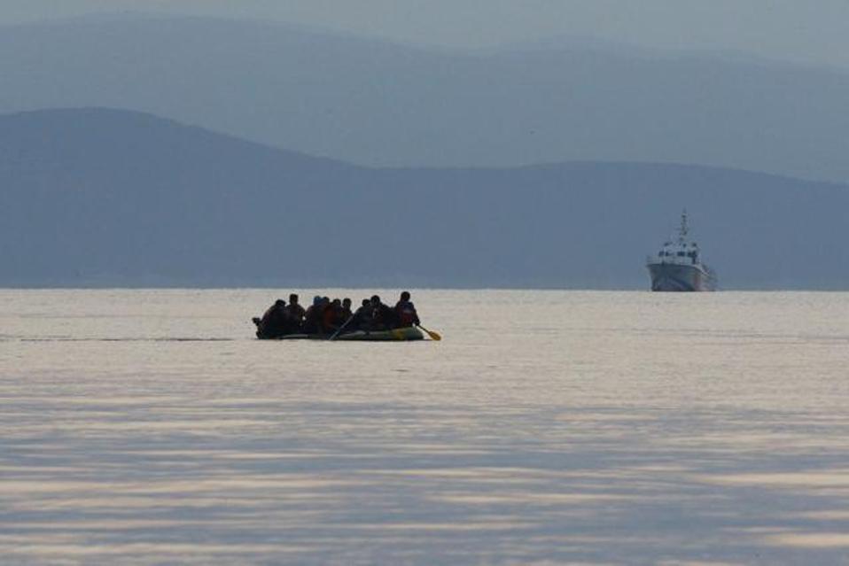 migrants_coastguard_web-thumb-large