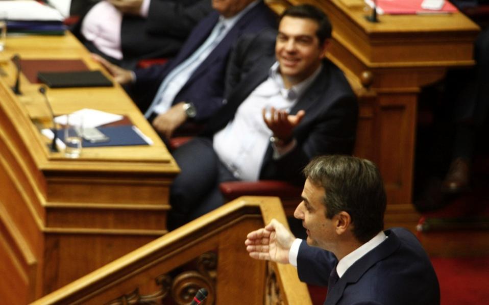 mitsotakis-tsipras-parl_web