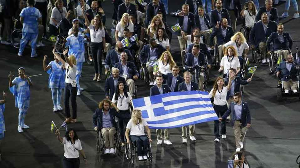 paralympics_team_web