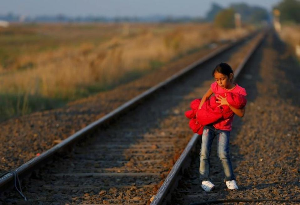refugee_child_web