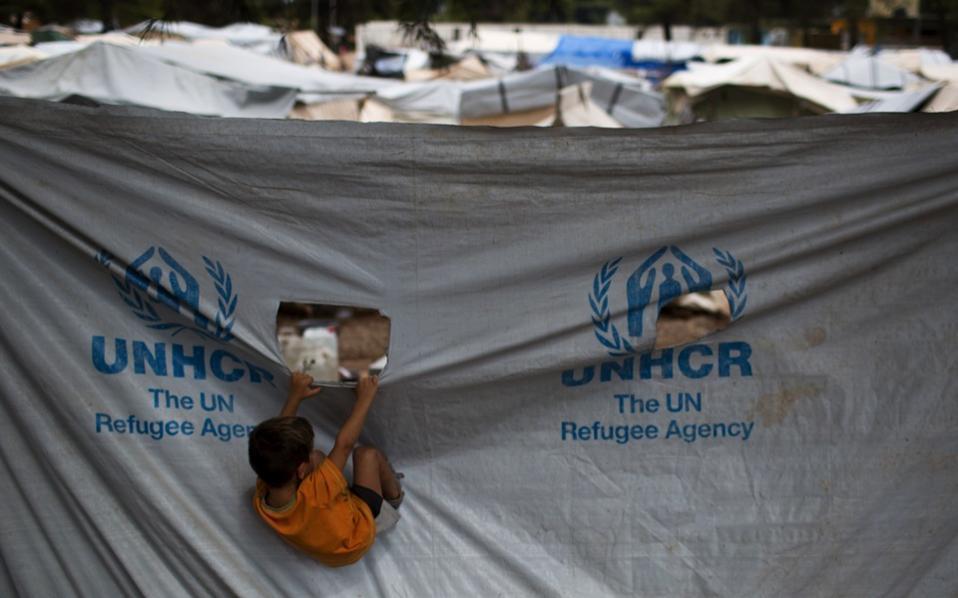 refugees-unhcr_web