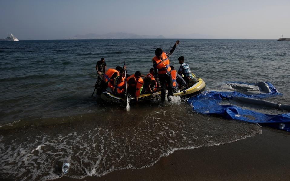refugees_kos_web-thumb-large