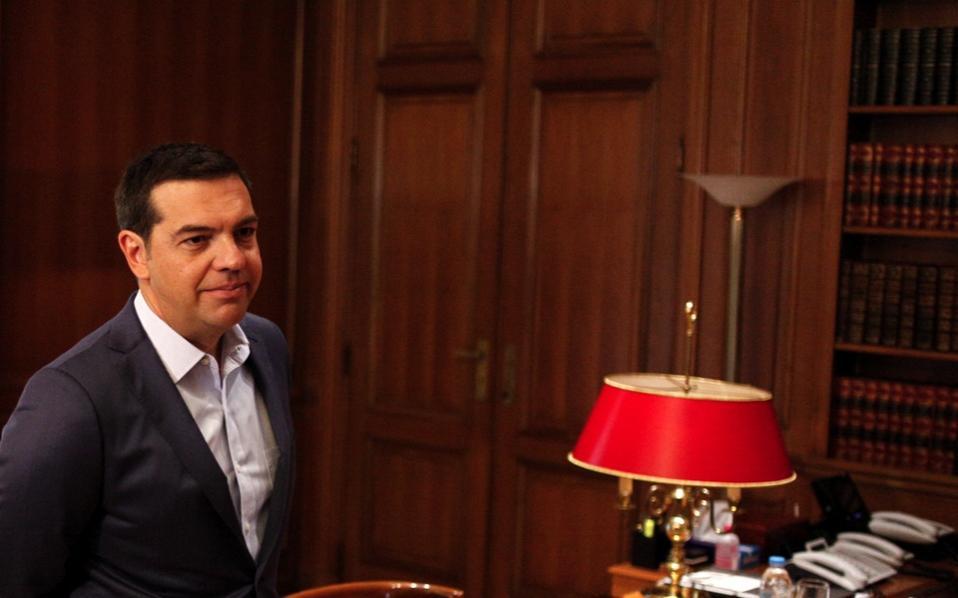 tsipras-redlamp_web