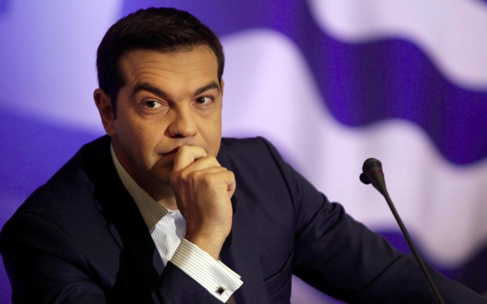 tsipras_pressconference_tif