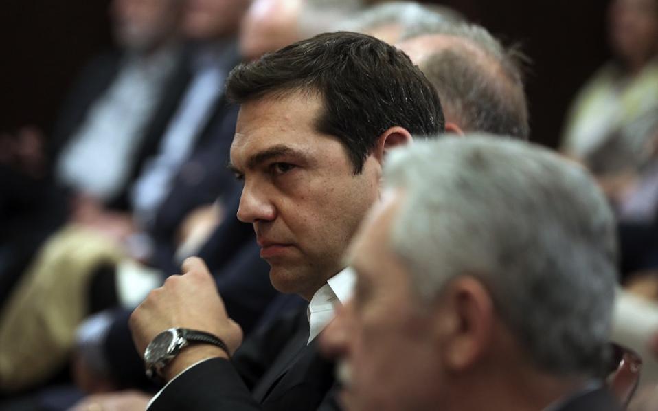 tsipras_web--3