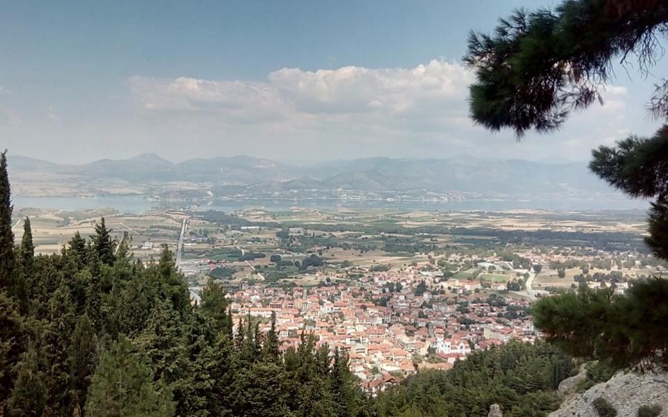 velevento_town