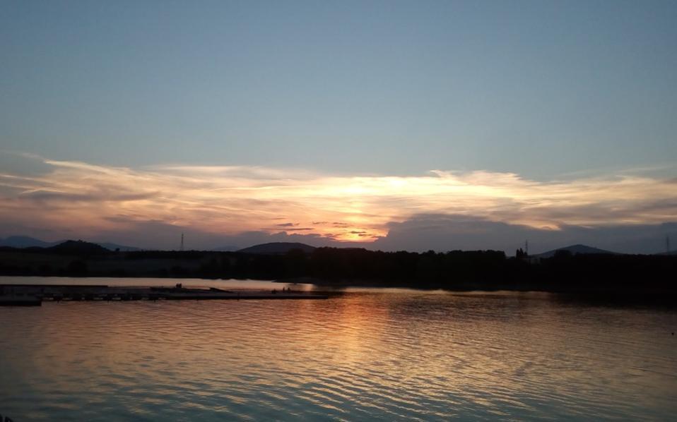 velvento_sunset