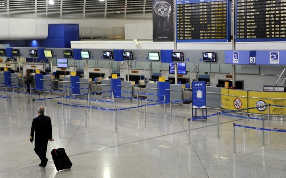 airport_strike_web-thumb-large