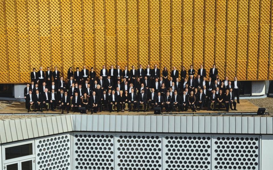 berlin_philharmonic