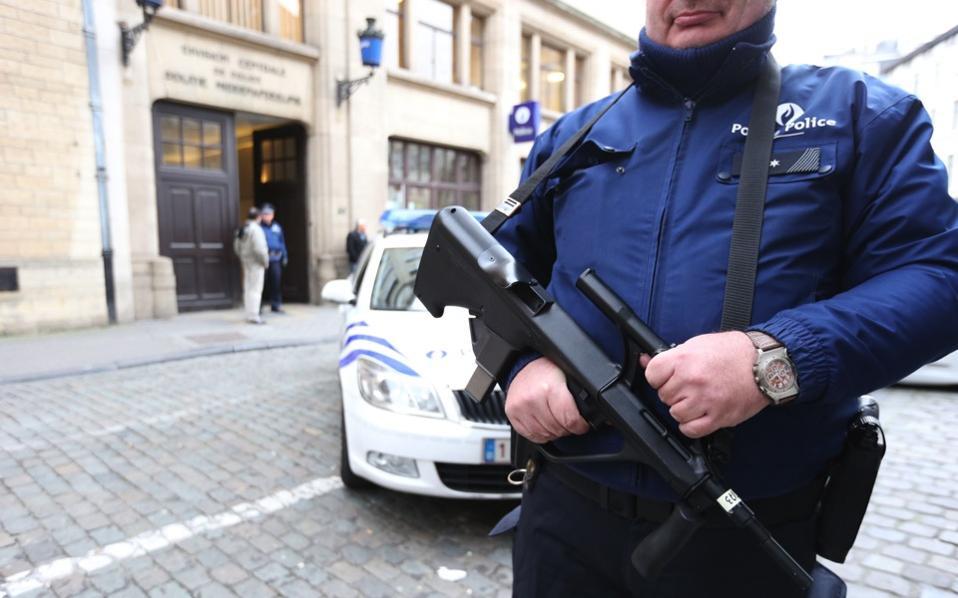 brussels_terror_web