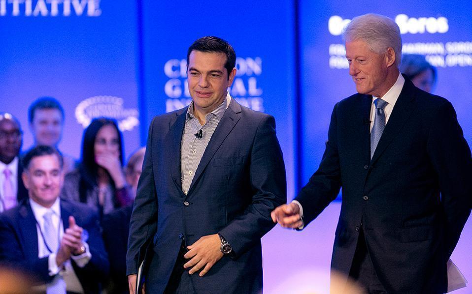 clinton_tsipras