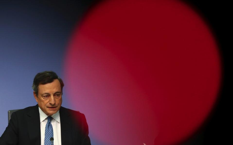 draghi-red-circle-web