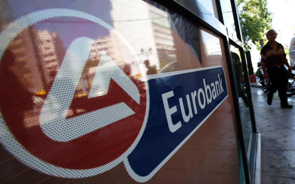 eurobankkk