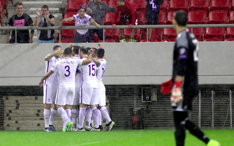 greece_cyprus_soccer