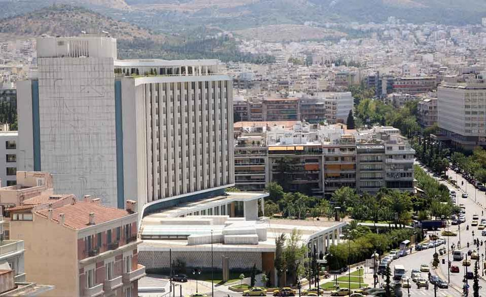 hilton_athens_good_one_web