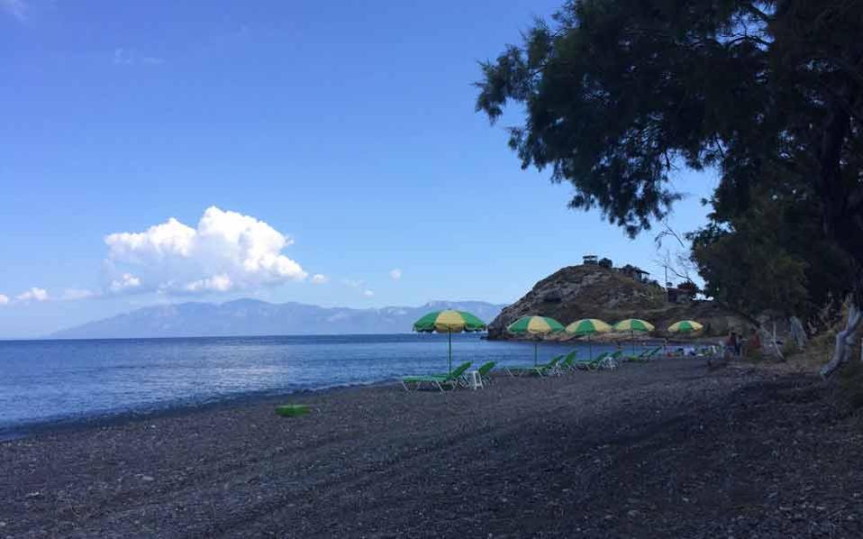 kos_beach