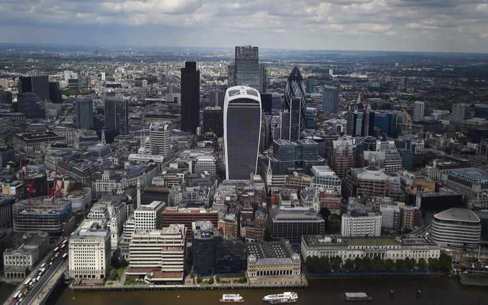london_city_web