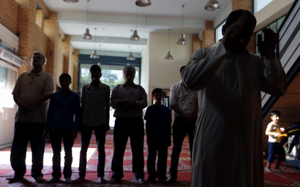 mosque_web