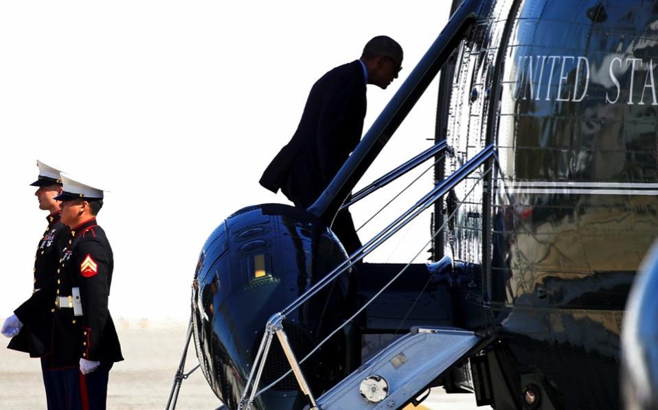 obama_departing_web