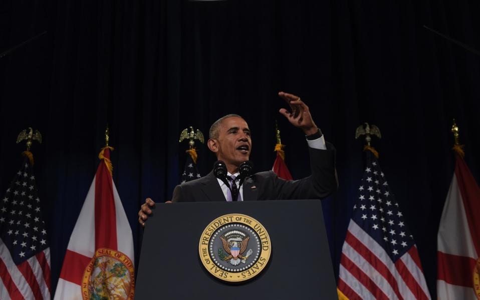 obama_web--4