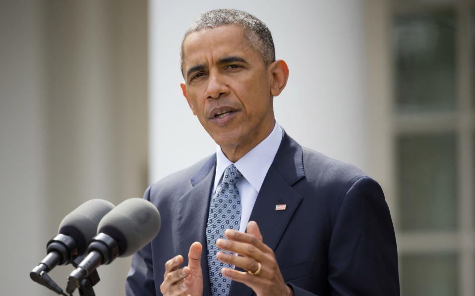 obama_web--5