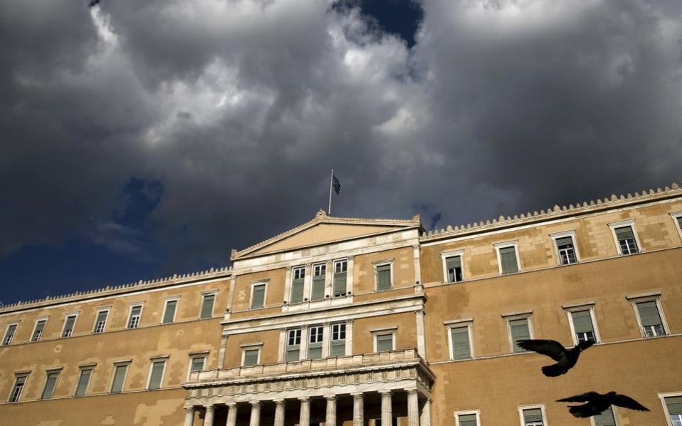 parliament_clouds