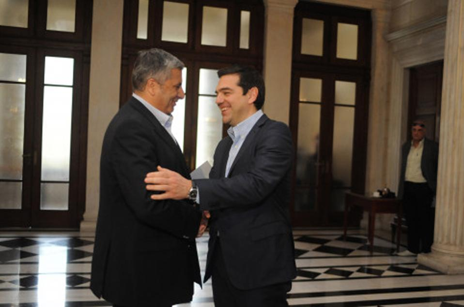 patoulis_tsipras-thumb-large