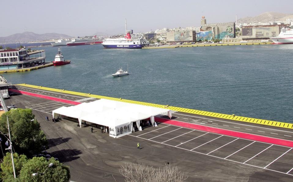 piraeus_new_cruise_terminal_web