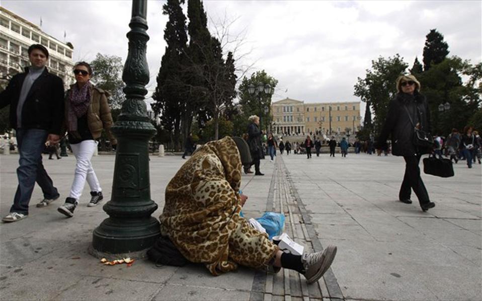 poverty_athens