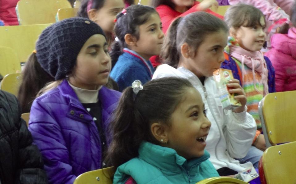 refugees_schools_konitsa