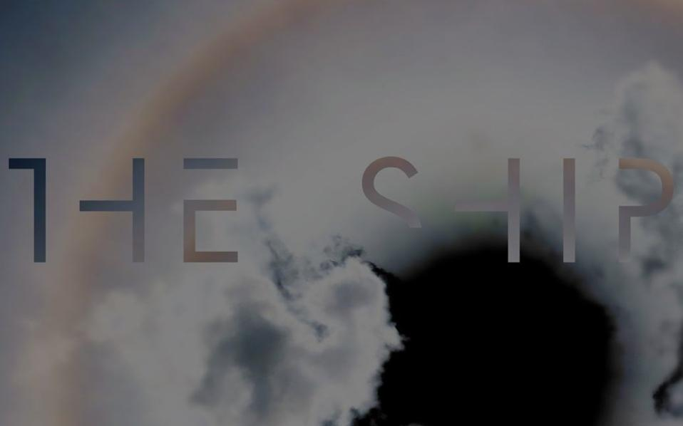 theship2