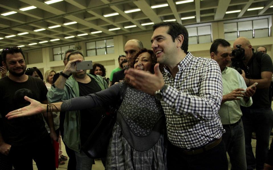tsipras_congress_people