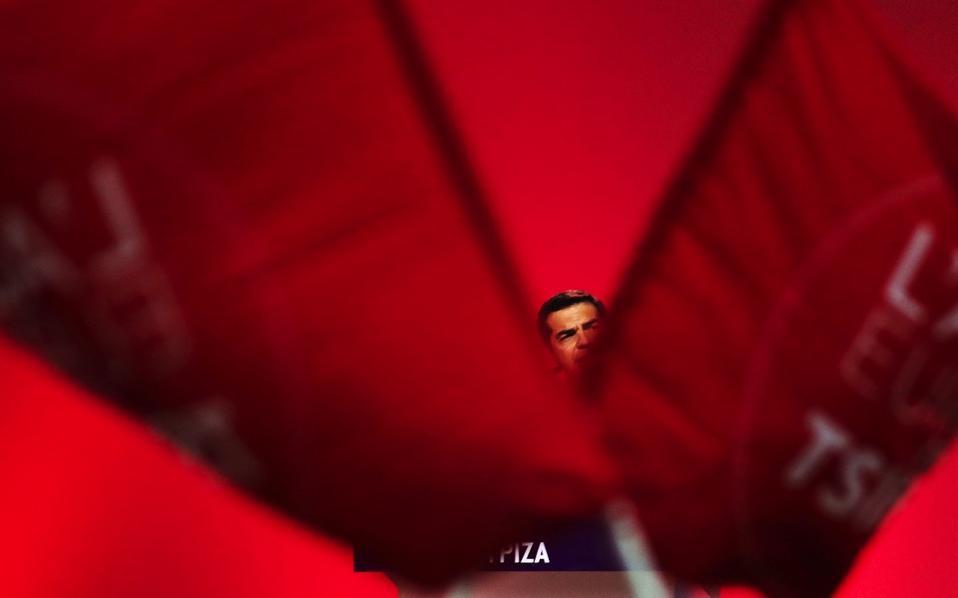 tsipras_flags_web