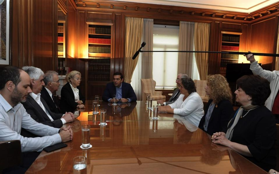 tsipras_thanou_web